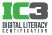 IC3_logo