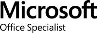 MOS_logo